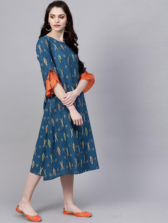 3fef230d793 Midi Dresses - Buy Midi Dress for Women   Girl Online