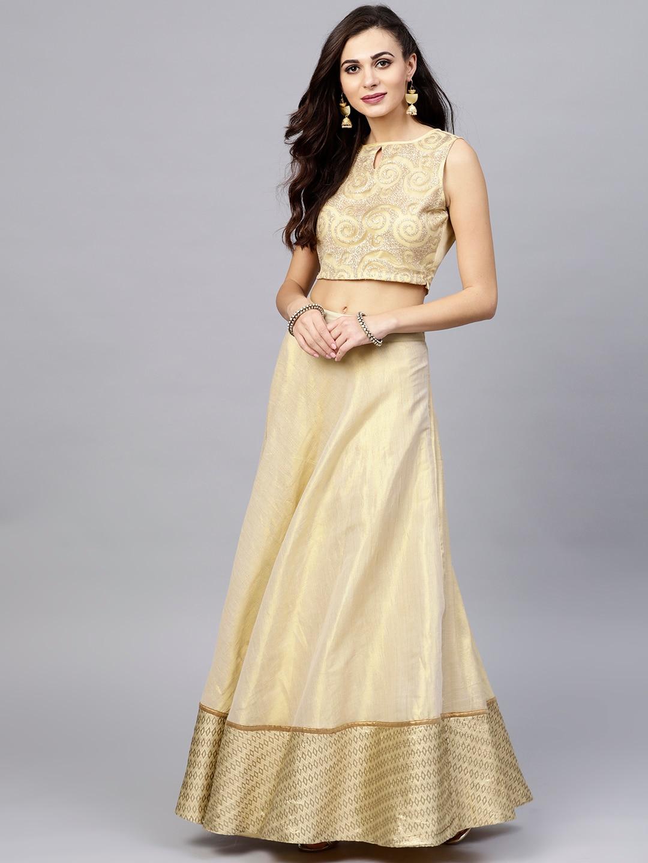 1b806be149d4f Bridal Lehenga - Shop Online for wedding Lehengas at Best Price