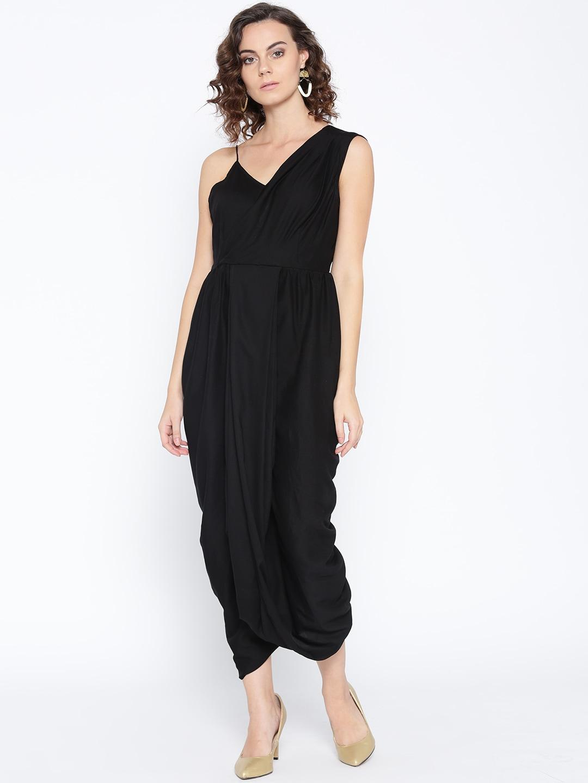 7bc813809d2 Women Jumpsuit Romper Lounge Pants - Buy Women Jumpsuit Romper Lounge Pants  online in India