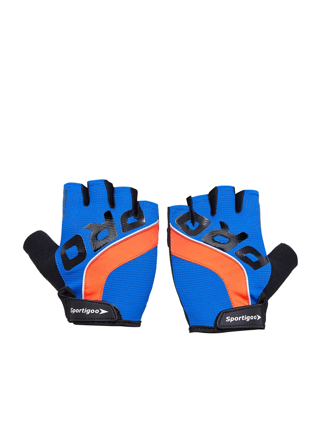 f523e2710d8 Football Gloves