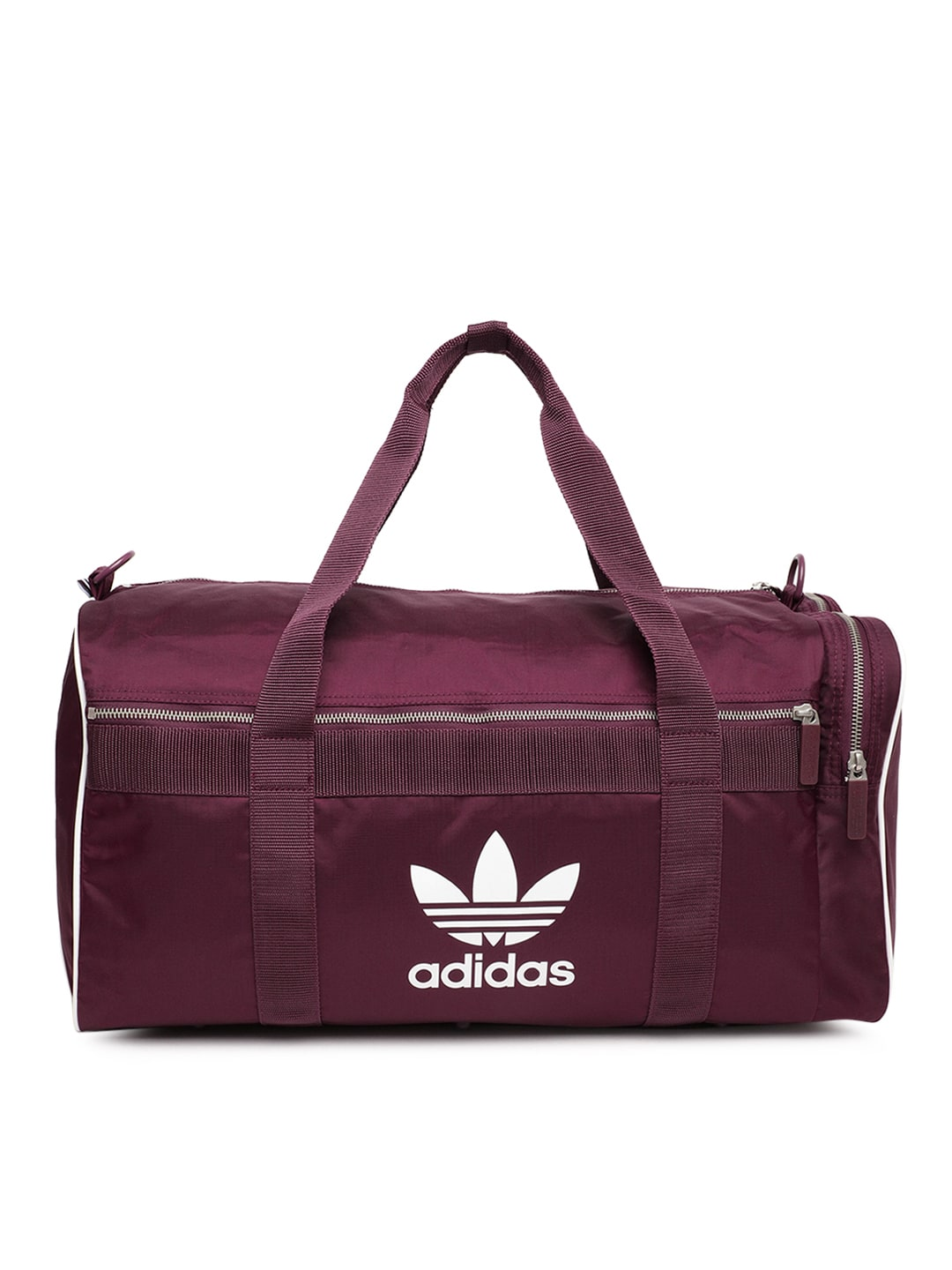 Adidas Nike Bags - Buy Adidas Nike Bags online in India 8a24523033167