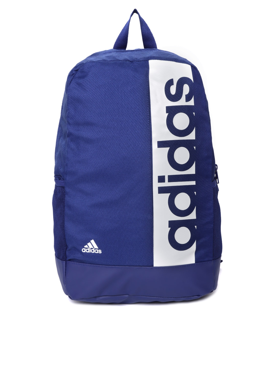 d984a8983341 Adidas Backpacks Heart Shape Print - Buy Adidas Backpacks Heart Shape Print  online in India