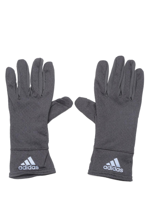 b2f333e1d0e670 Gloves - Buy Gloves Online for men
