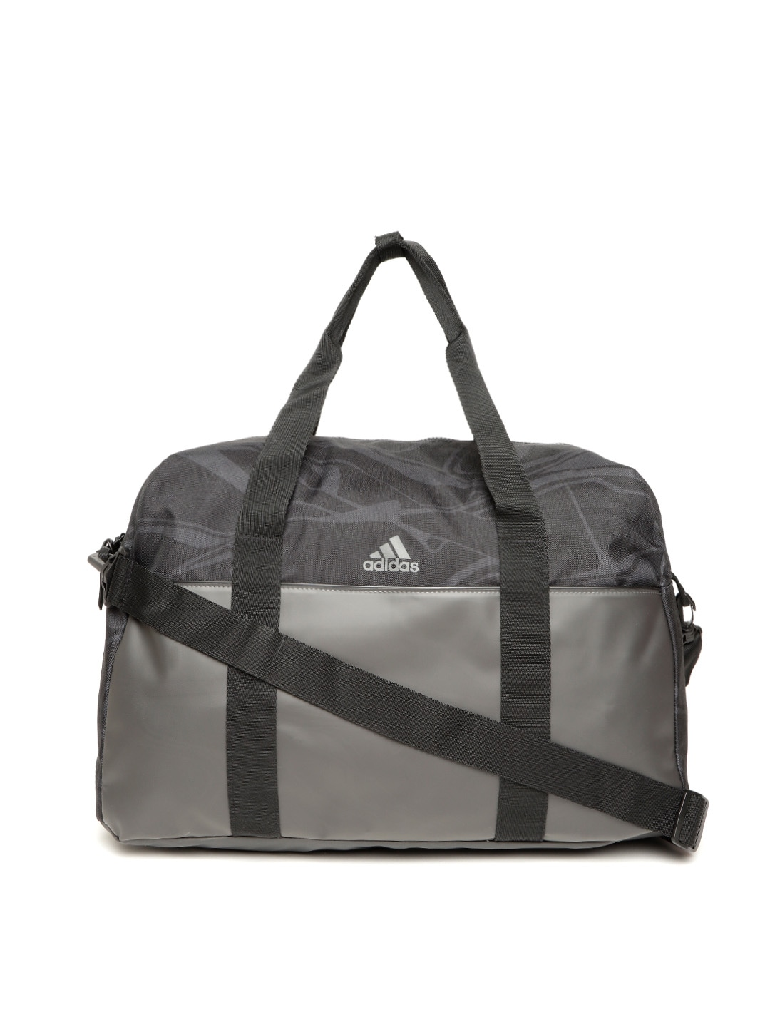 Sport Bag - Buy Sport Bag online in India 20b382d32670c