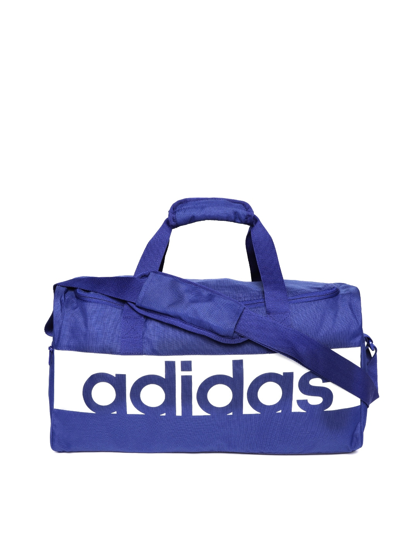 Gym Bags For Men - Buy Mens Gym Bag Online in India  418e491718fd2