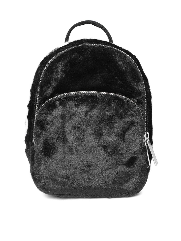 dc3633f48da1 Backpacks - Buy Backpack Online for Men