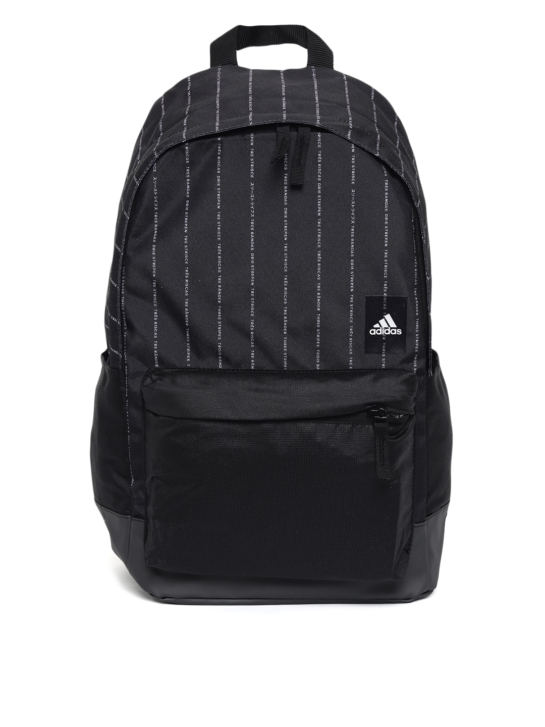 Backpacks Adidas Laptop Bags - Buy Backpacks Adidas Laptop Bags online in  India 1bcf16464156e