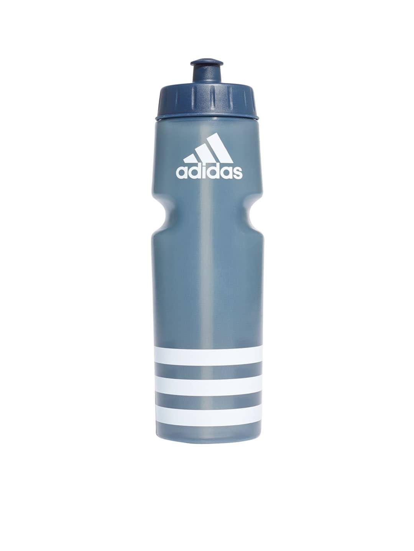 7de7f99ad Adidas Water Bottle Socks - Buy Adidas Water Bottle Socks online in India
