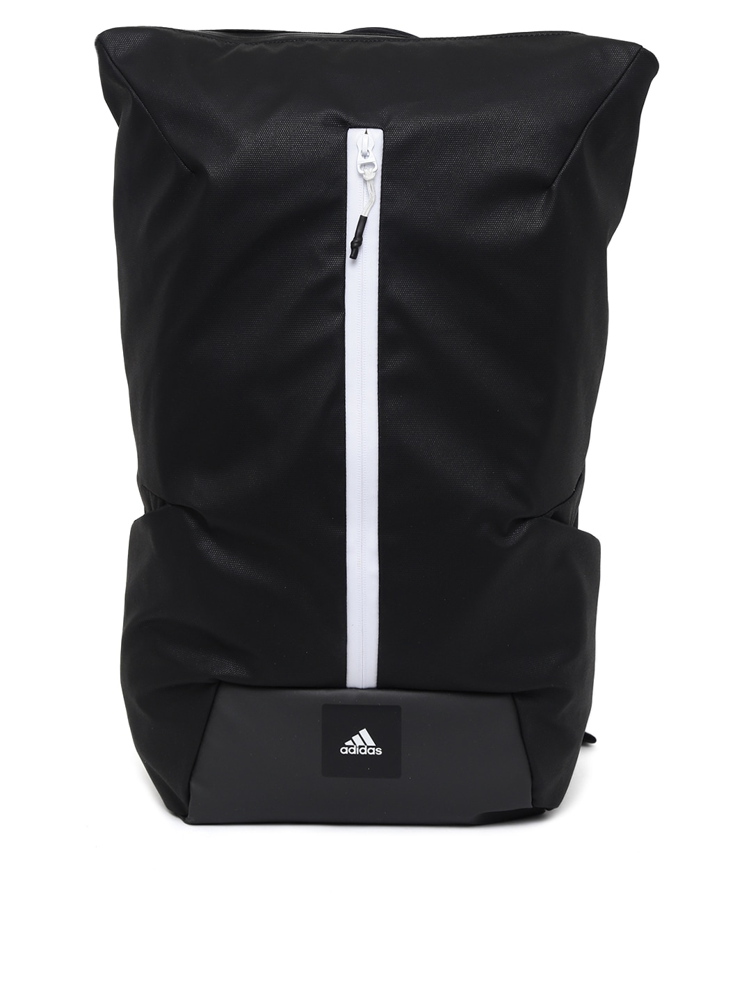 Adidas Climacool Backpack Laptop Bags - Buy Adidas Climacool Backpack  Laptop Bags online in India 57d09638a5f1e