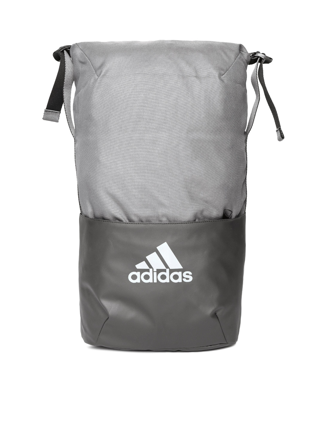 Adidas Backpack Bags - Buy Adidas Backpack Bags online in India 9073fcccc17b6