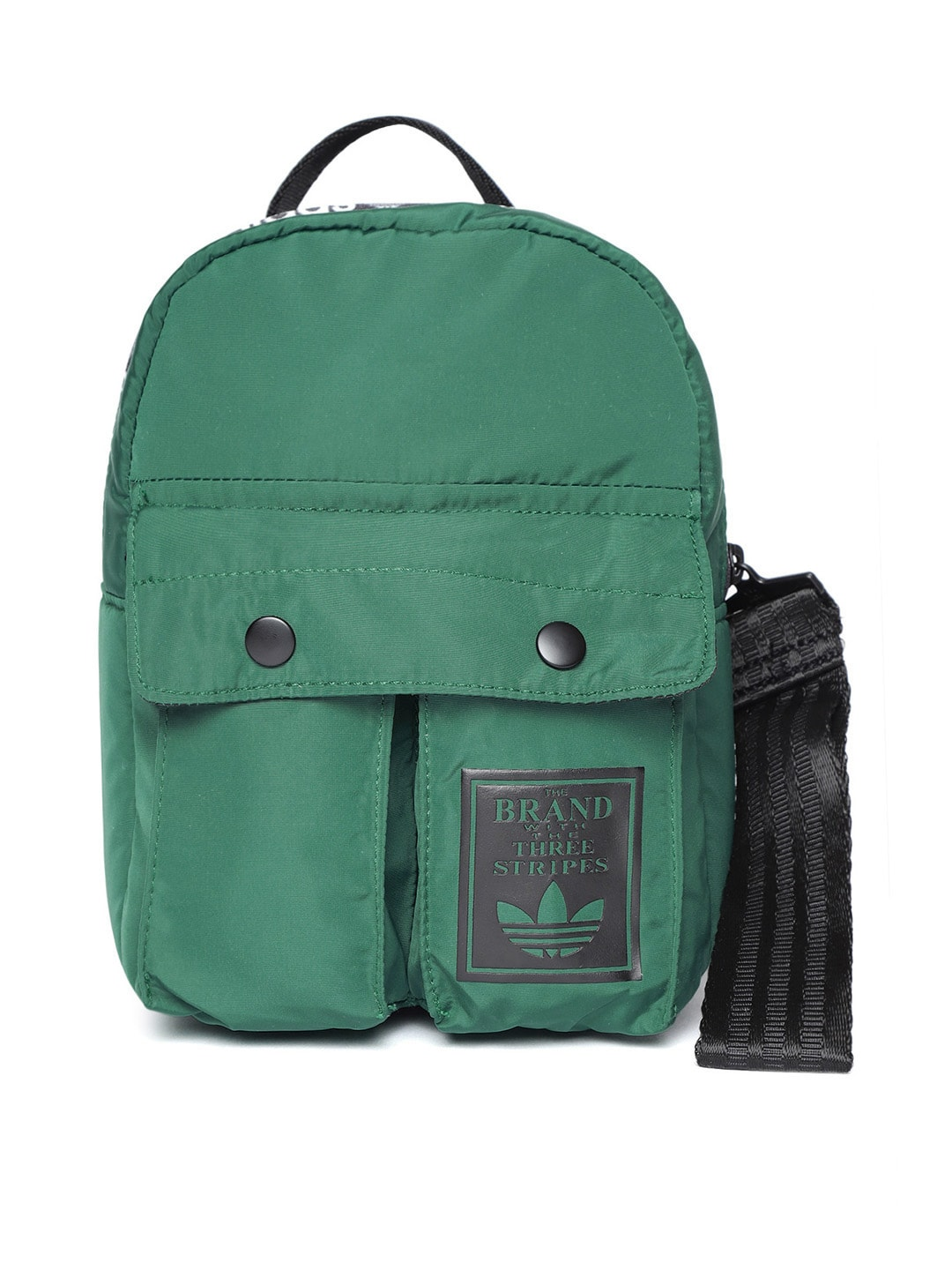d1aa8d2ac8 adidas Backpacks - Buy adidas Backpacks Online in India