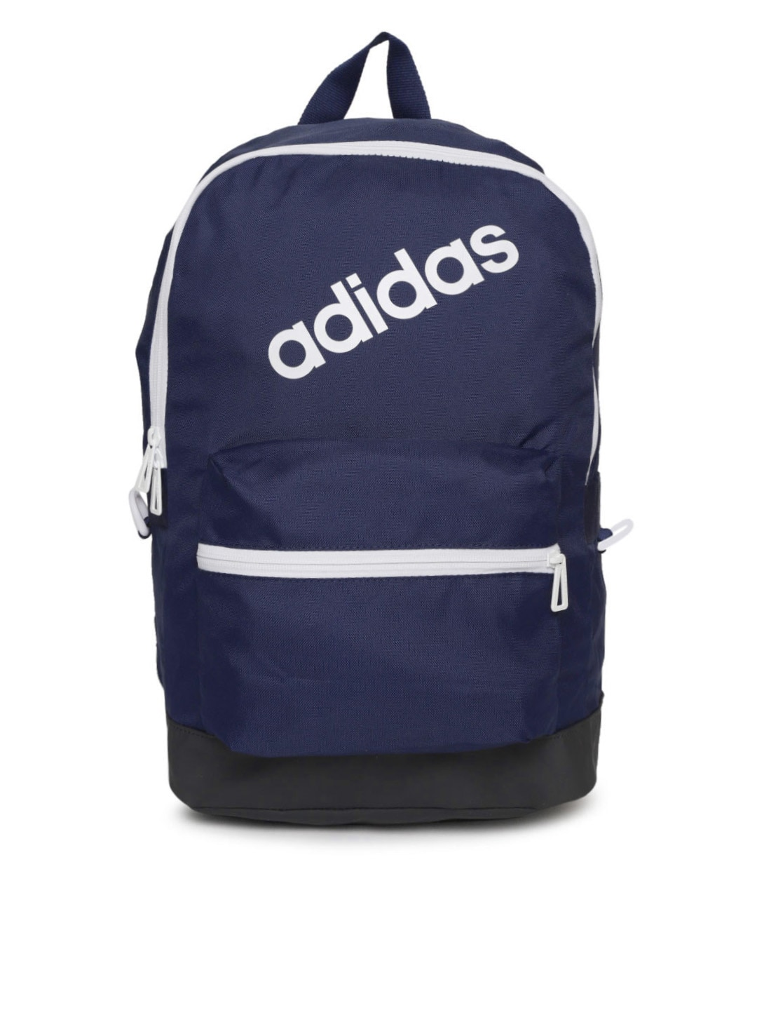 36e4af264cf5 Adidas S.oliver White - Buy Adidas S.oliver White online in India