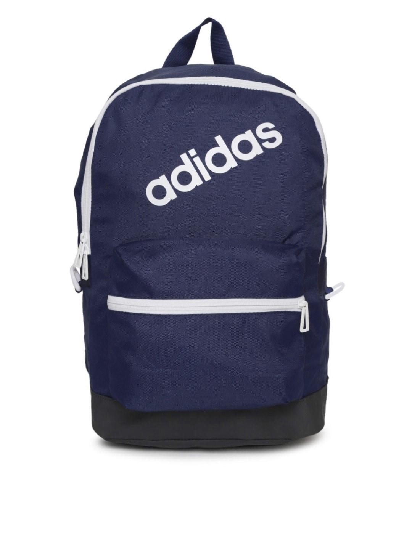 Adidas Backpacks For Men   Women - Buy Adidas Backpacks For Men   Women  online in India c349dec03cfd3