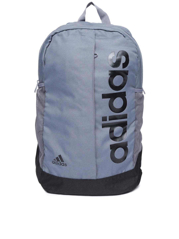 11922bb14bbf Adidas Football Backpacks - Buy Adidas Football Backpacks online in India
