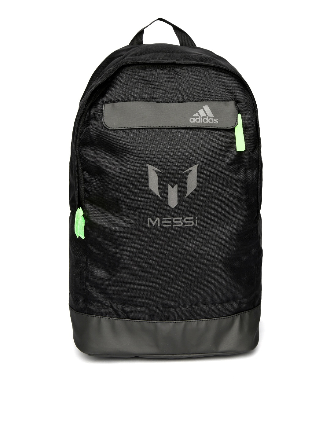 ab63a69d3eb1 Boys Girls Boys Trolley Bags Backpacks - Buy Boys Girls Boys Trolley Bags  Backpacks online in India