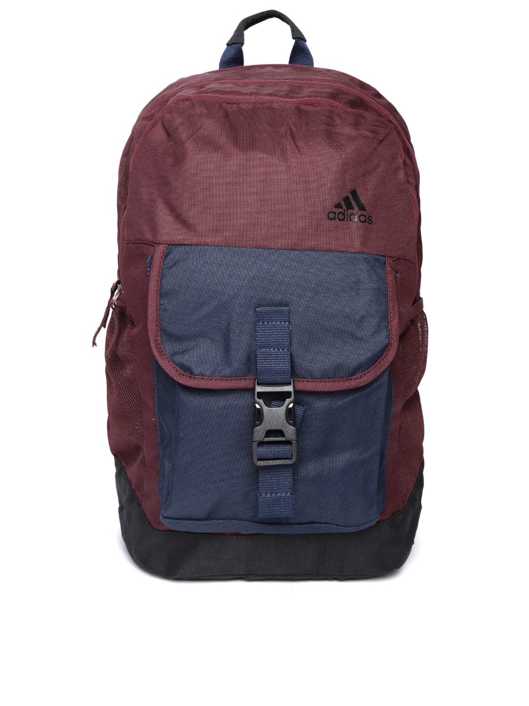 Adidas Laptop Backpacks - Buy Adidas Laptop Backpacks online in India 8760c647b6
