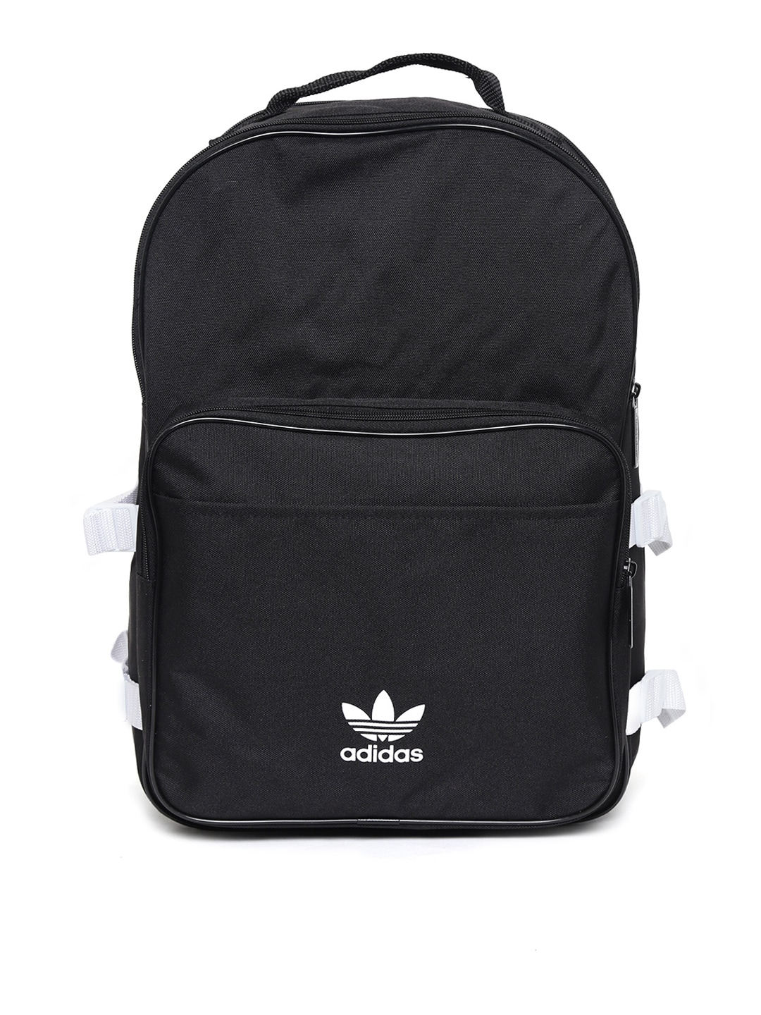 fb014c66a5 Adidas Original Backpacks - Buy Adidas Original Backpacks Online in India