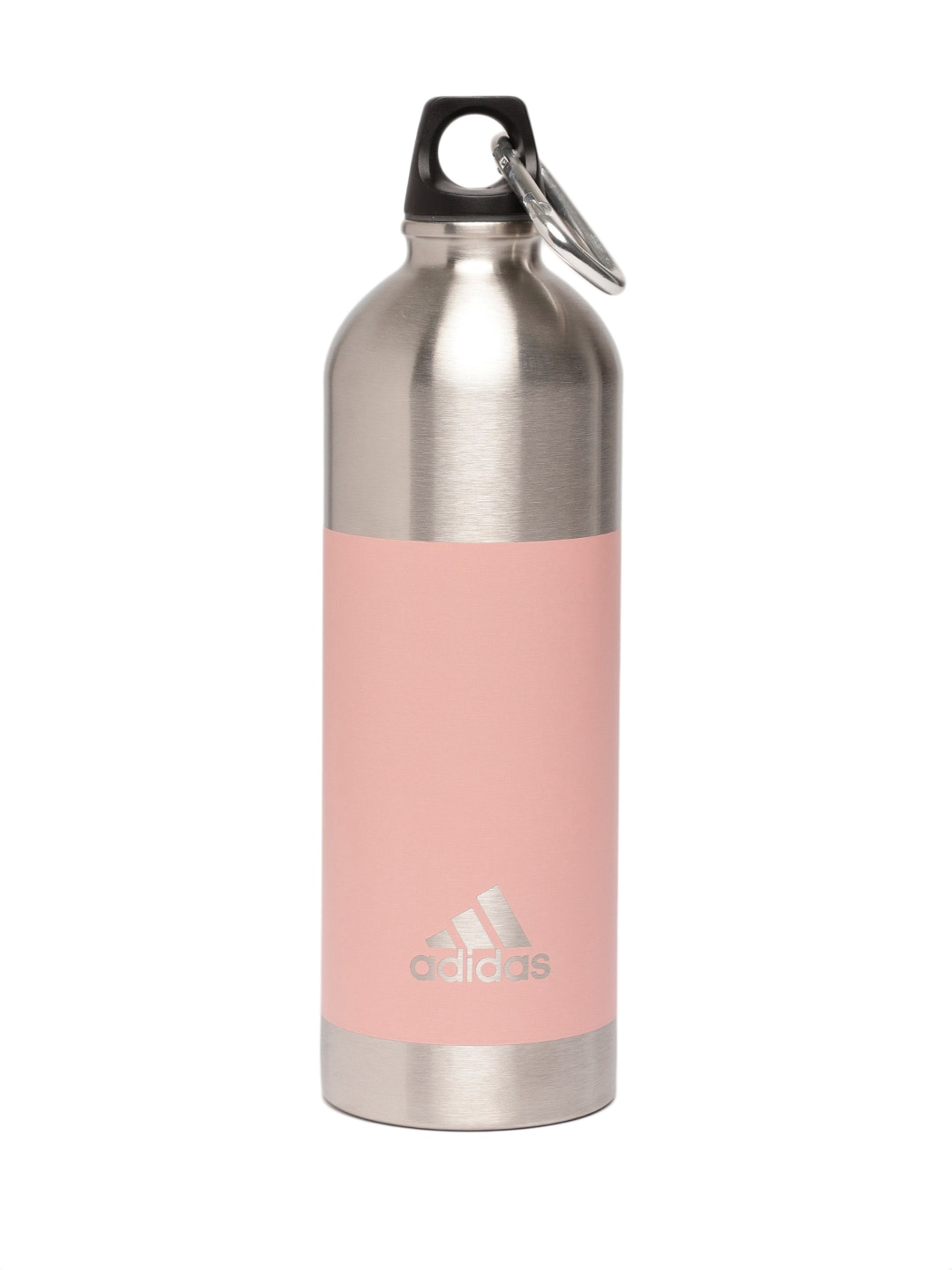 e3628fc30af Water Bottles - Buy Water Bottle Online in India
