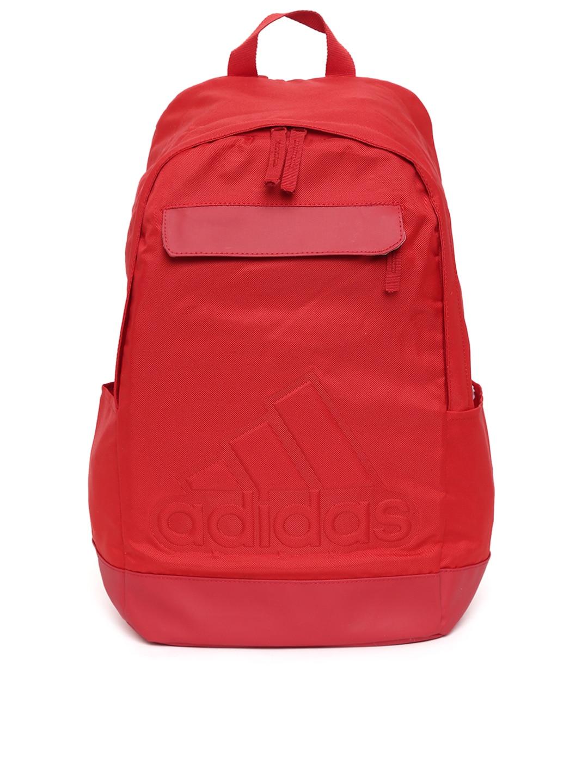 Adidas Original Backpacks - Buy Adidas Original Backpacks Online in India dac435a6b7af7