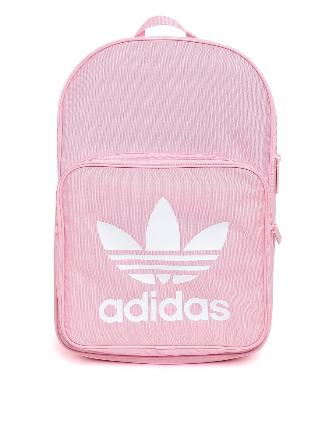Adidas Original Backpack - Buy Adidas Original Backpack online in India b2041f4b447a3