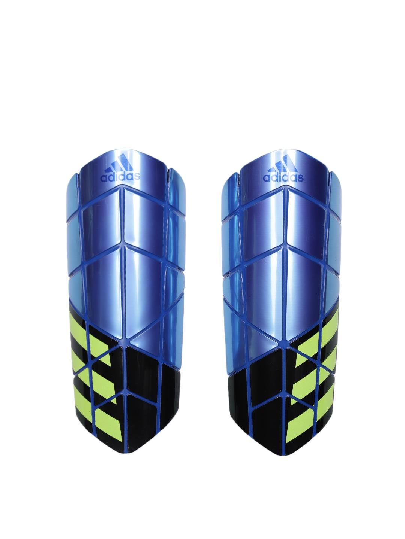 22c0c1fad Adidas Accessories Sandals - Buy Adidas Accessories Sandals online in India