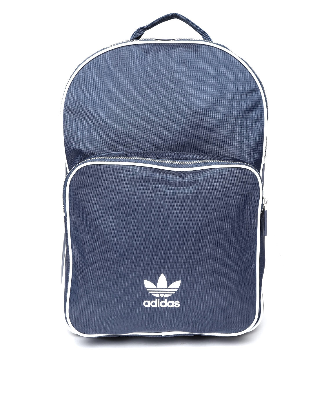 Adidas Original Backpacks - Buy Adidas Original Backpacks Online in India f795c0e7b7708