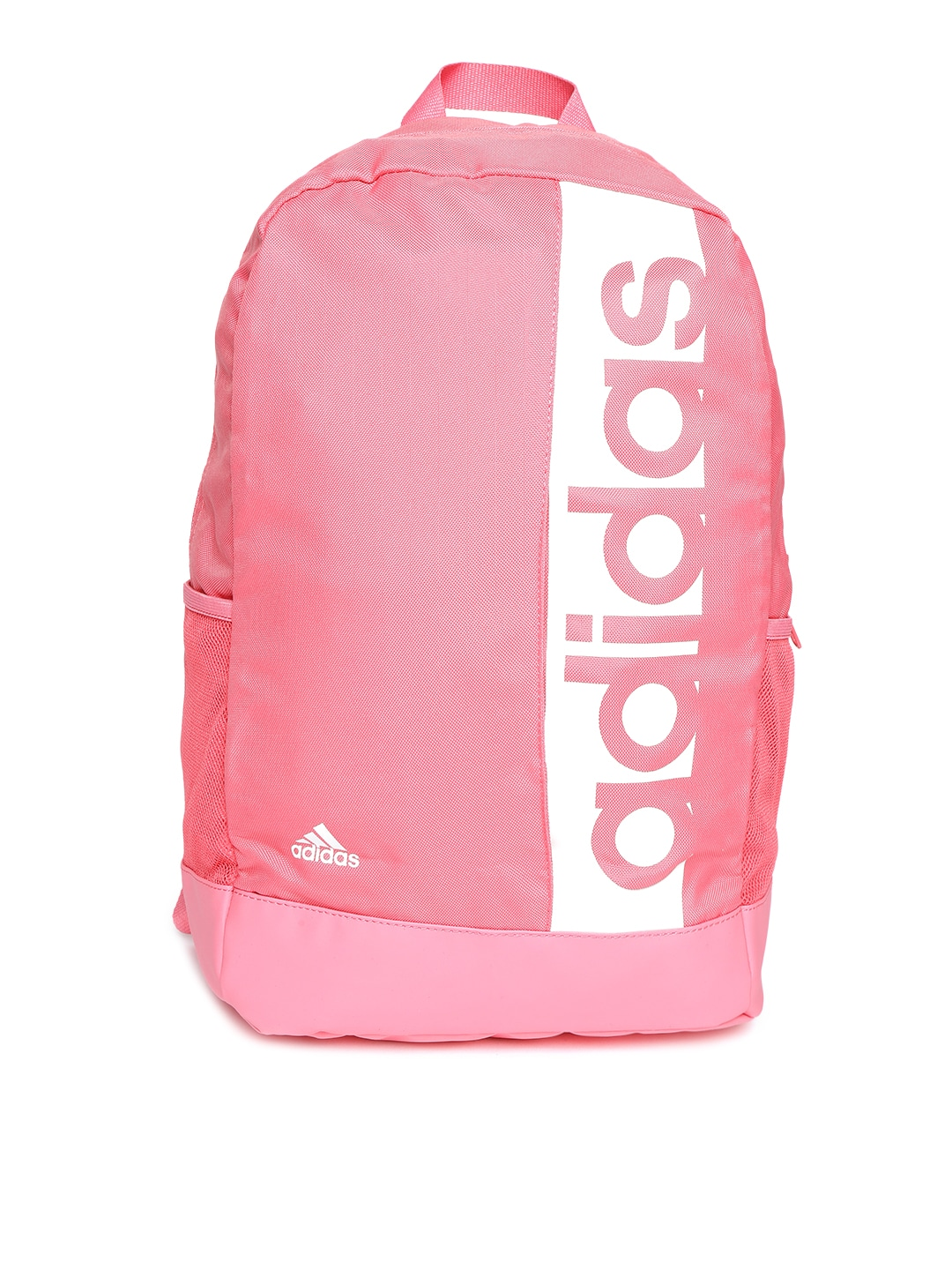 Pink Backpacks - Buy Pink Backpacks online in India 77eb169c6e45a