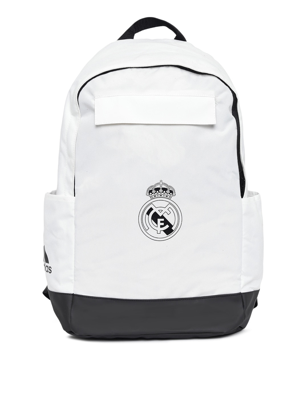 Nike Adidas Bags Backpacks - Buy Nike Adidas Bags Backpacks online in India a05ad69f4d182