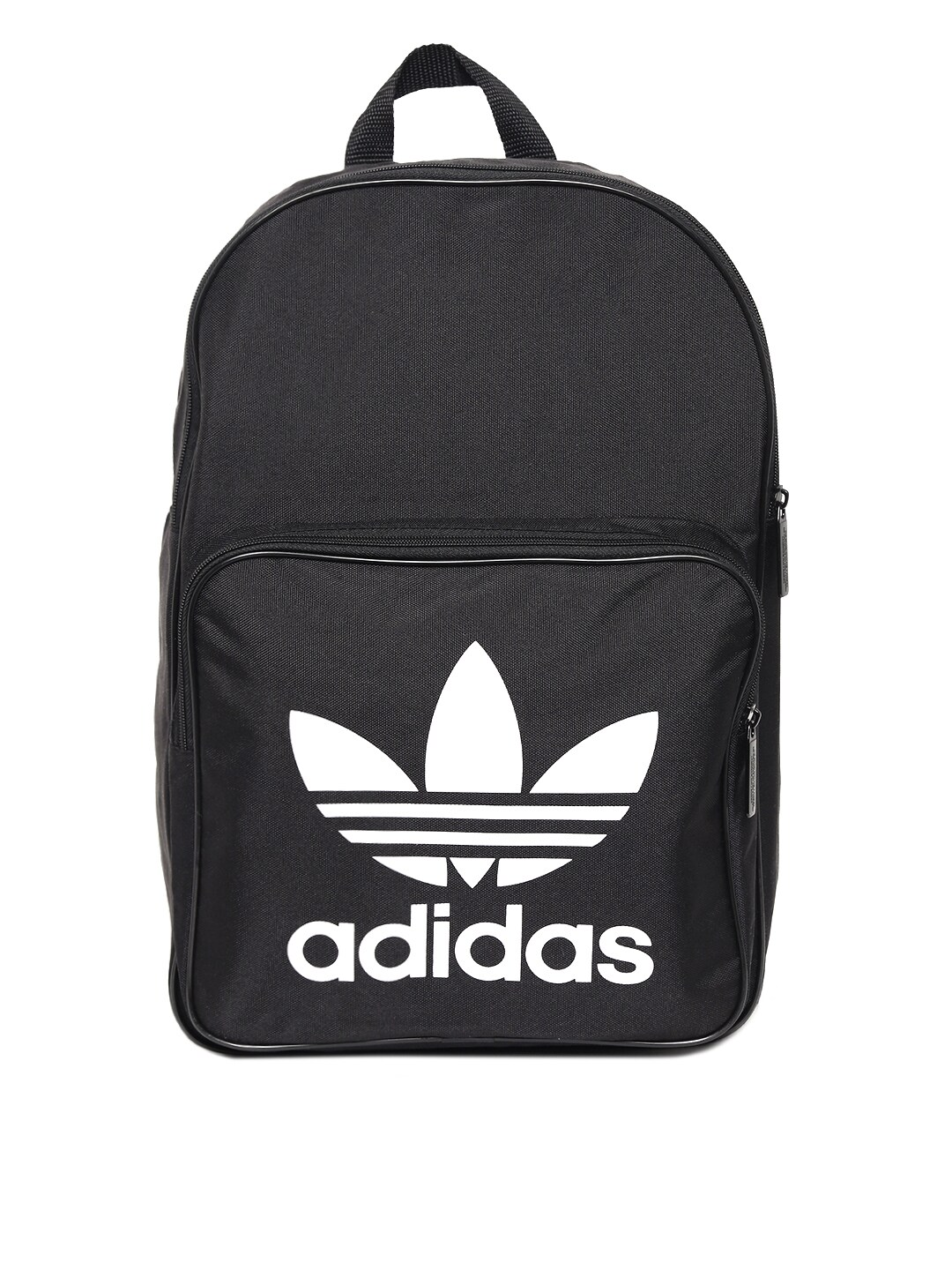 7d1f9b2dd22c Adidas Original Backpack - Buy Adidas Original Backpack online in India