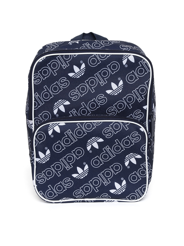 11805417d9b8 Adidas Men - Buy Adidas Men online in India