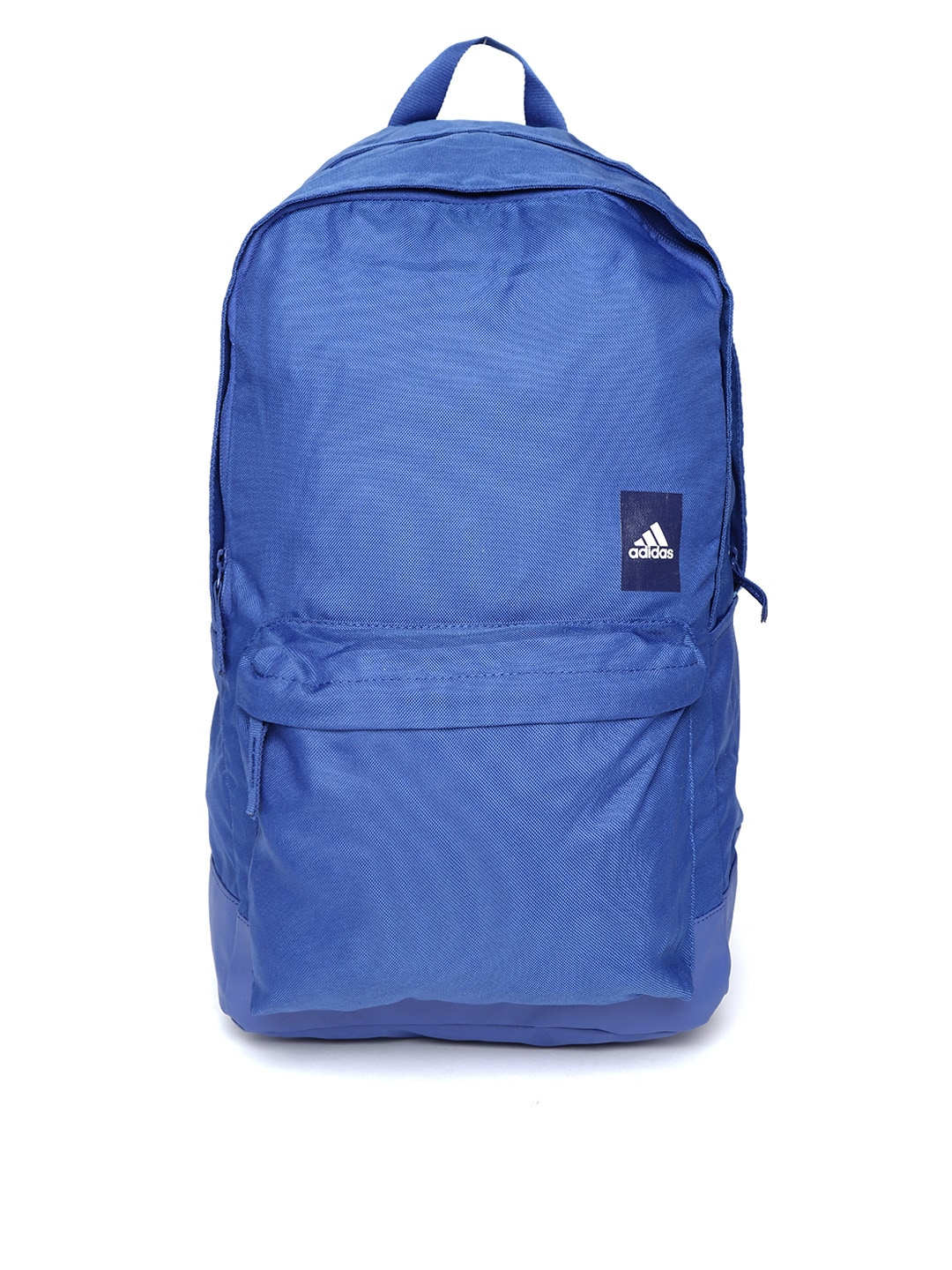 797d41b0cc Adidas Bags Backpacks - Buy Adidas Bags Backpacks online in India