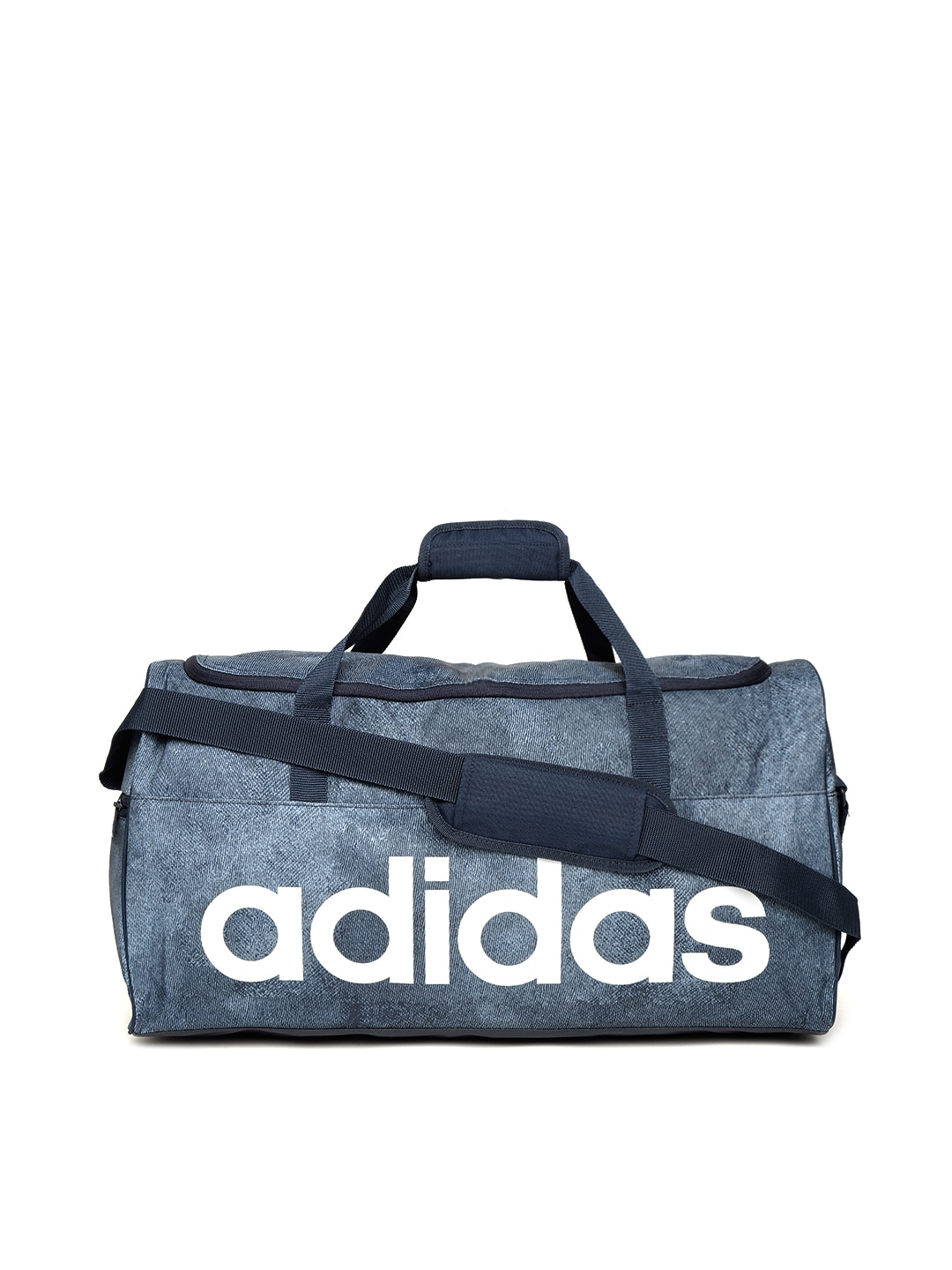dc9dd45f0b Duffle Bags - Buy Branded Duffle Bags Online in India
