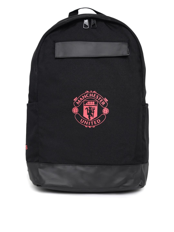 79ebb0097 Mens Bags   Backpacks - Buy Bags   Backpacks for Men Online