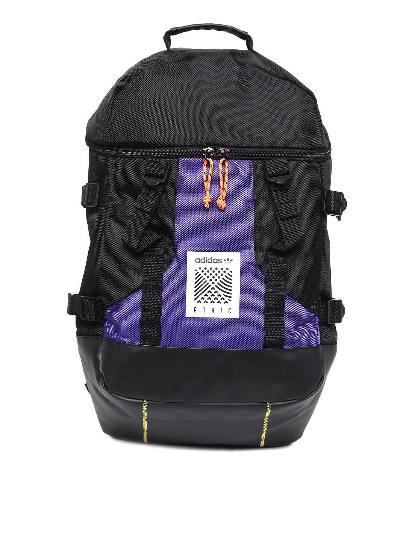 904391def8 adidas Backpacks - Buy adidas Backpacks Online in India