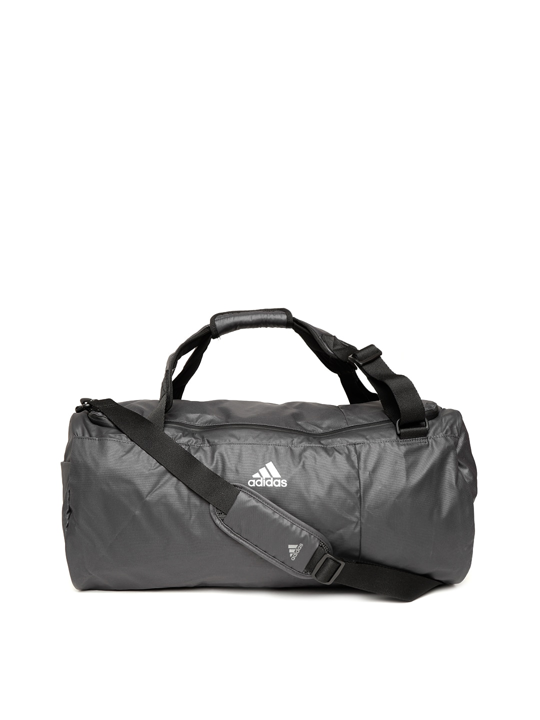 more photos 29949 b460a Duffle Bags - Buy Branded Duffle Bags Online in India   Myntra