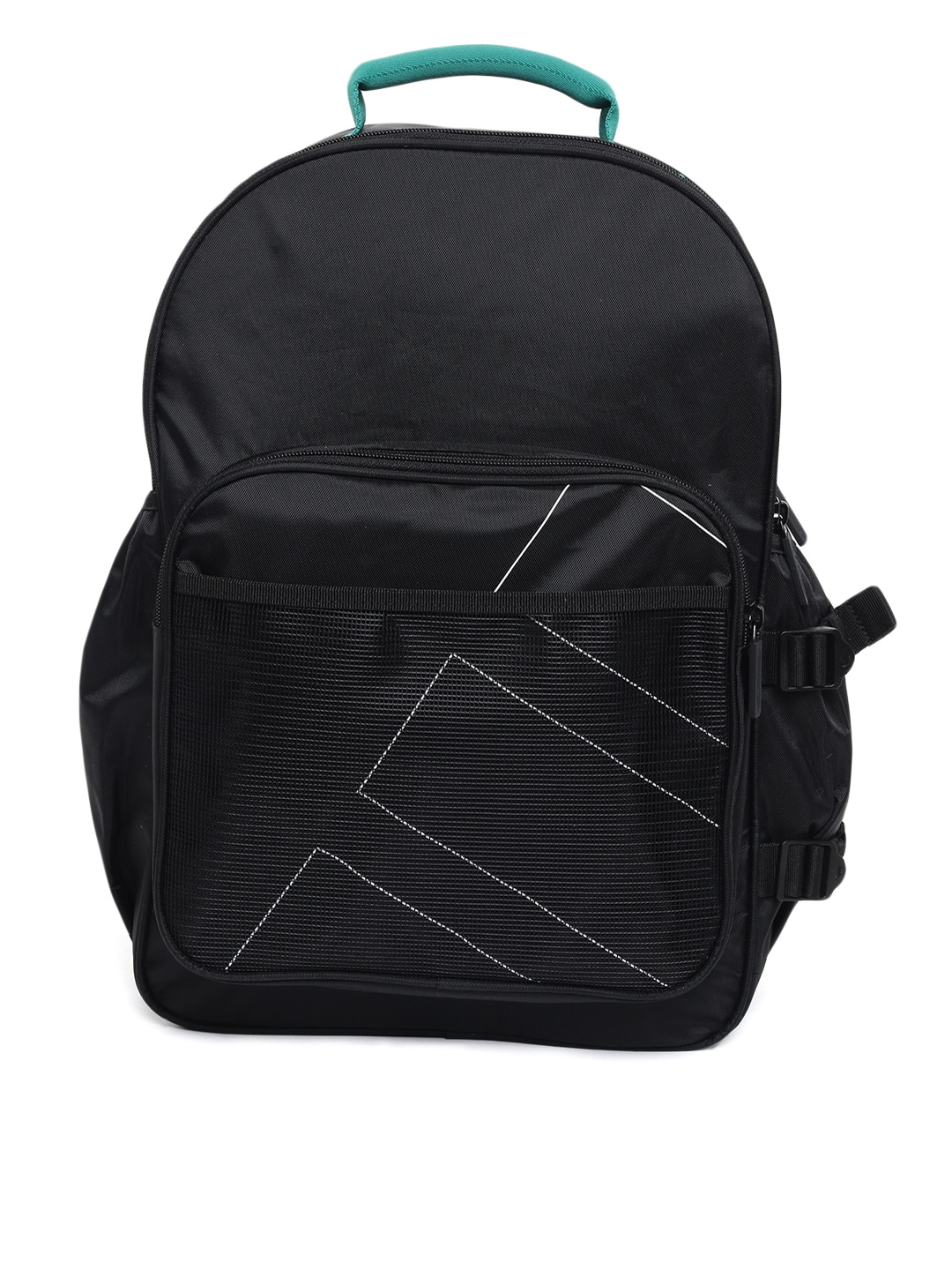 7422b4d884 Adidas Original Backpack - Buy Adidas Original Backpack online in India
