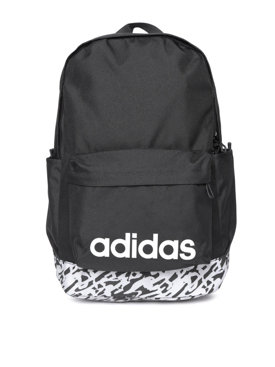 adidas Backpacks - Buy adidas Backpacks Online in India  8439bf44b4f0b