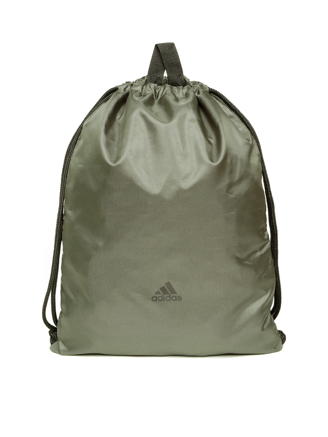 Sports Bag - Buy Sports Bag online in India d101a893d8442