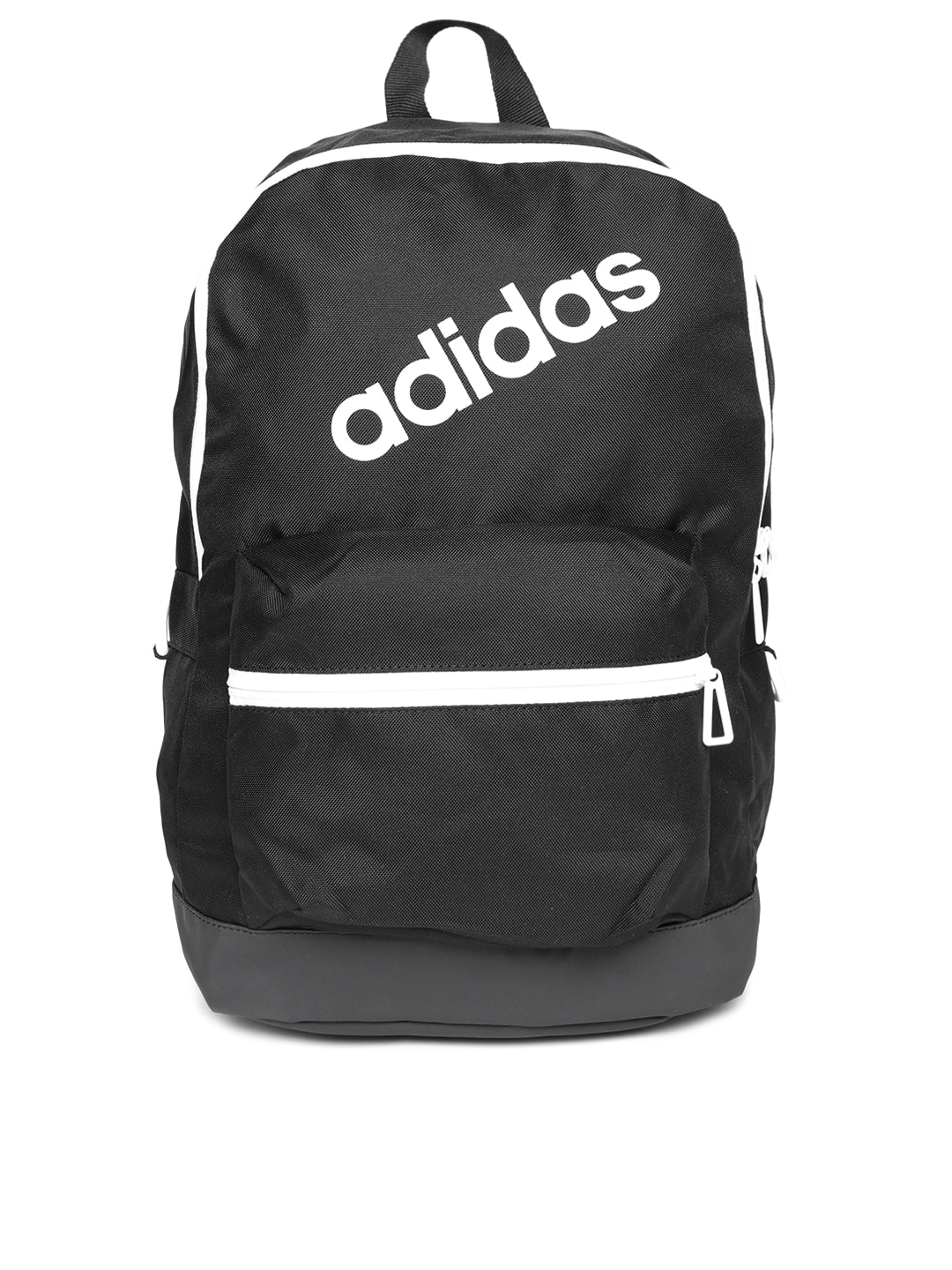 46955b7f5327 adidas Backpacks - Buy adidas Backpacks Online in India