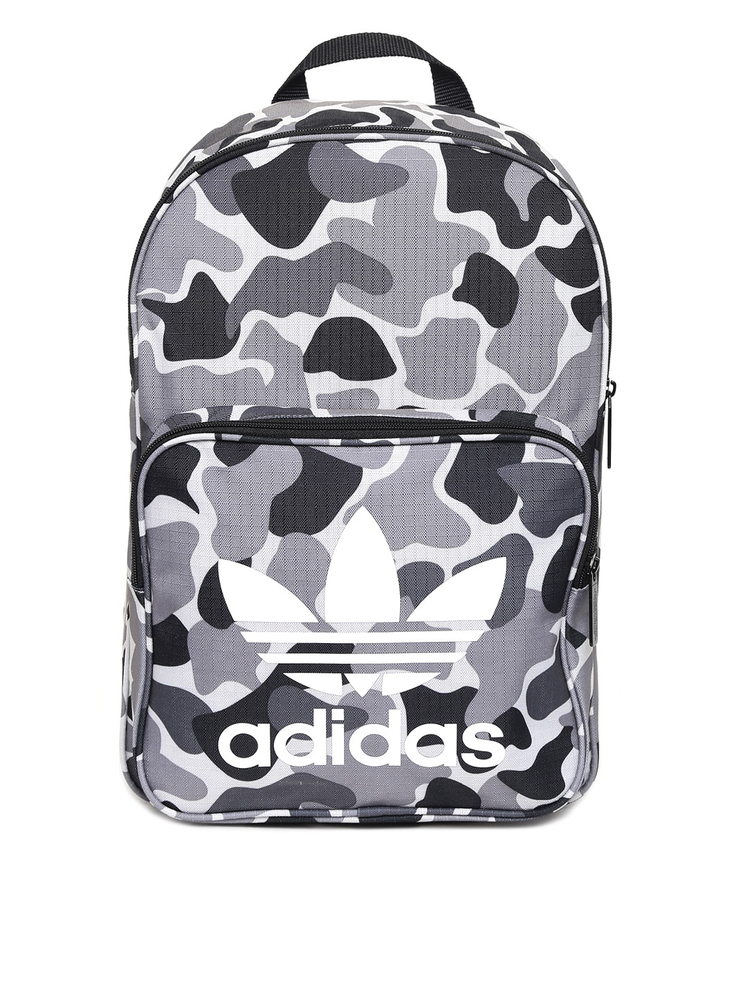 6175764063 Adidas Football Backpacks - Buy Adidas Football Backpacks online in India