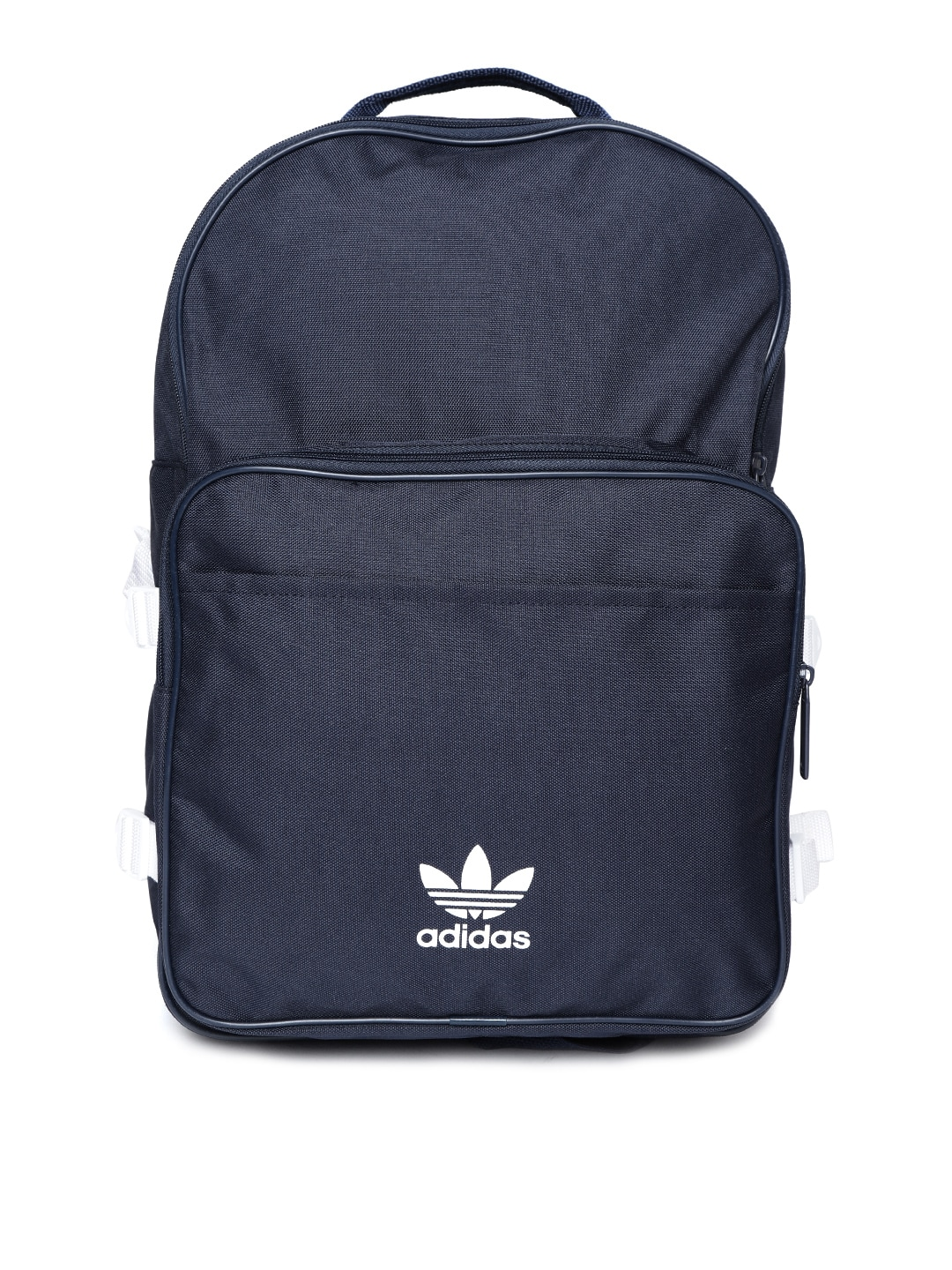 2f14535adfa76 Adidas Backpack Bags - Buy Adidas Backpack Bags online in India