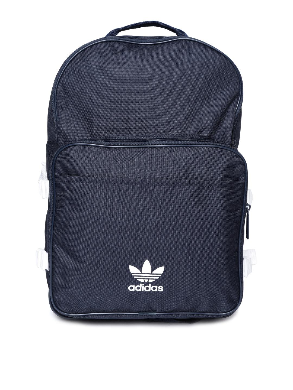 333781d742773 Adidas Backpack Bags - Buy Adidas Backpack Bags online in India