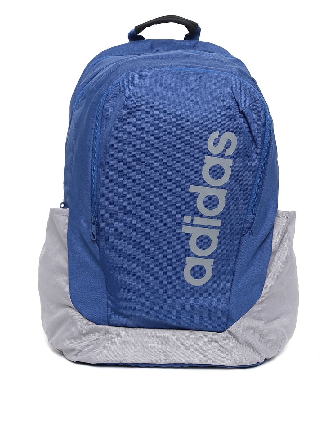 299f77b832b5 Adidas Accessories Backpacks Laptop Bags - Buy Adidas Accessories Backpacks  Laptop Bags online in India