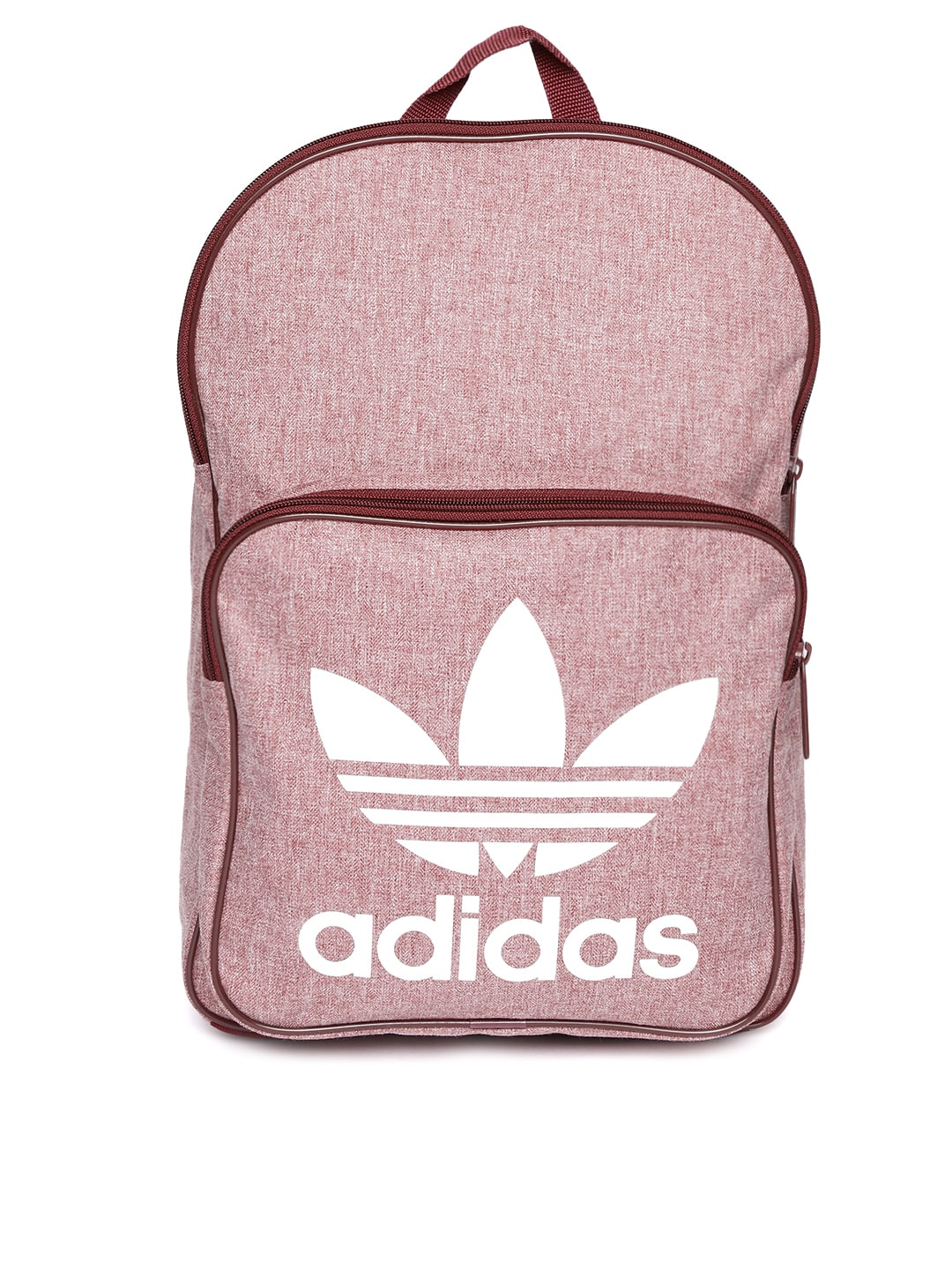 b3a7c0408542 Originals Bags Backpacks - Buy Originals Bags Backpacks online in India