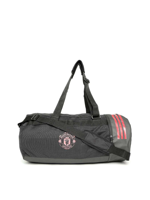 00b4cfa2ee Cotton Duffle Bags - Buy Cotton Duffle Bags online in India