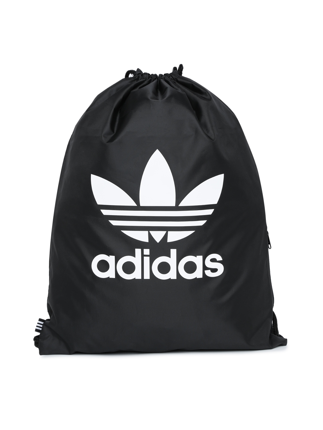 adidas - Exclusive adidas Online Store in India at Myntra 11de73f5c60d2