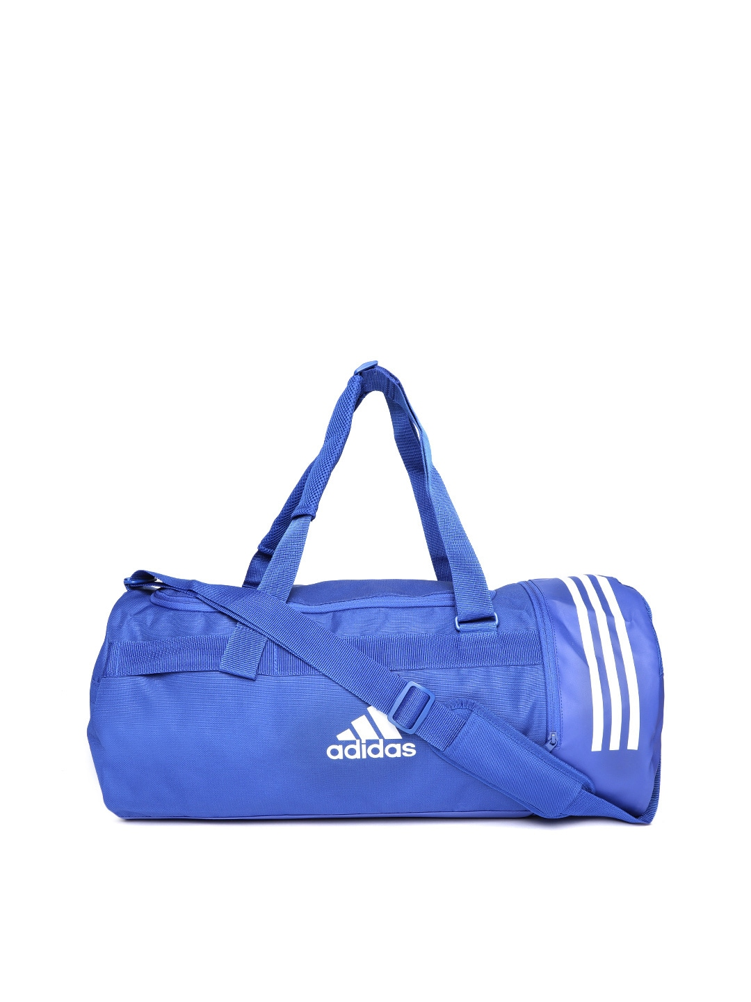 3467643f3559 Duffle Bags - Buy Branded Duffle Bags Online in India