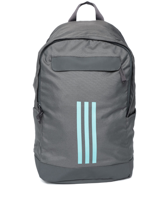 c52ecdffc7b3 Backpack For Women - Buy Backpacks For Women Online