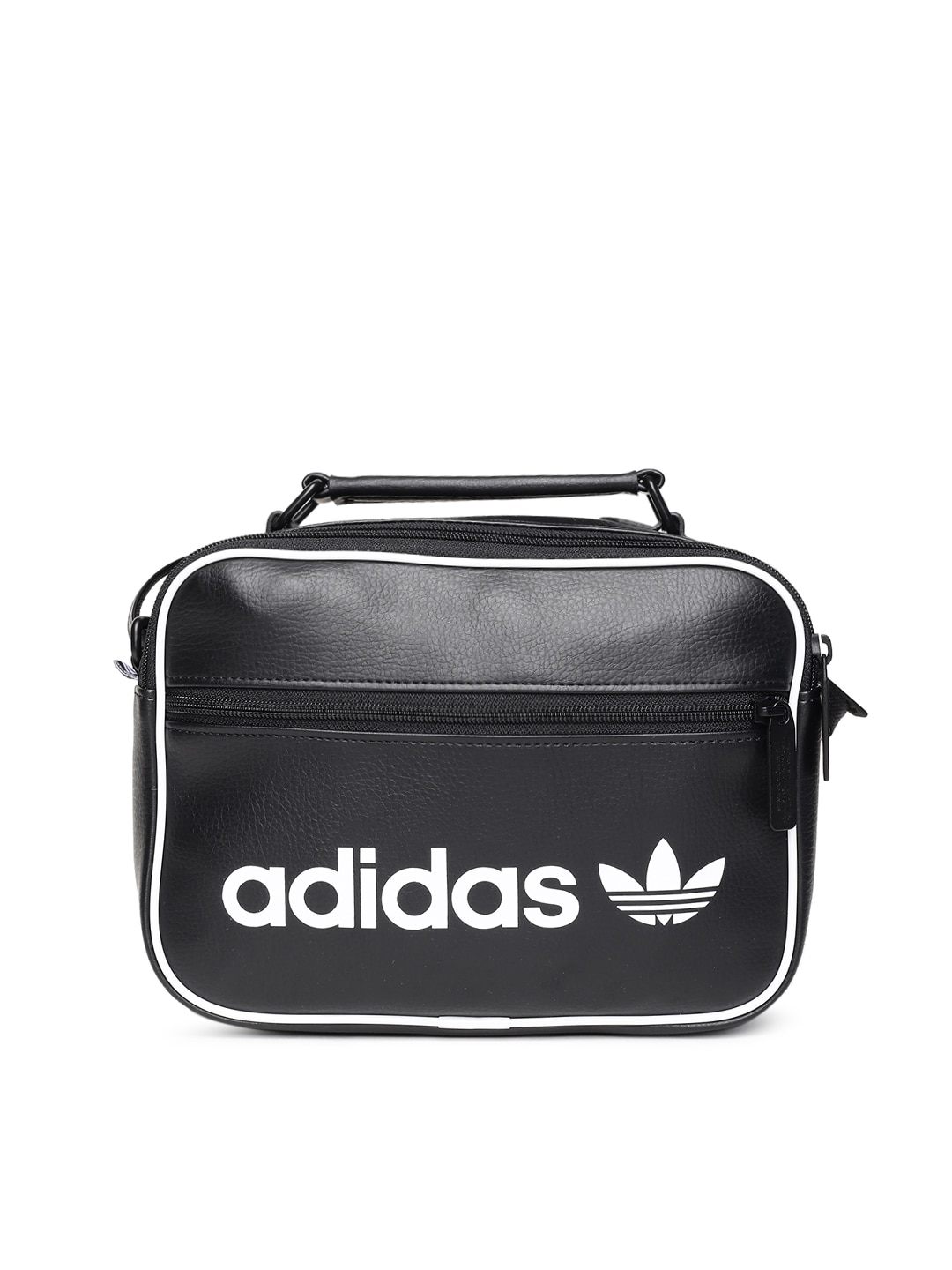 Adidas Messenger Bags - Buy Adidas Messenger Bags online in India
