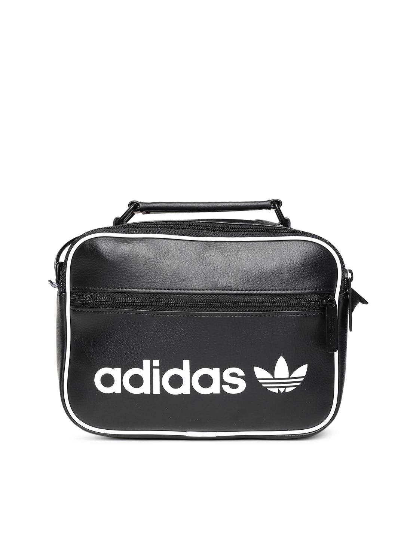 Adidas Originals Bags - Buy Adidas Originals Bags Online in India 321679d3d61cb